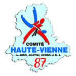 Comité Haute- Vienne Judo