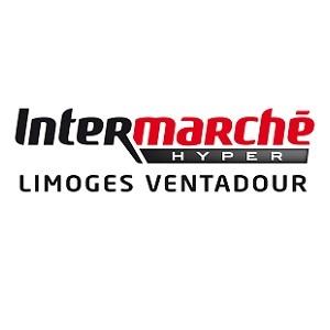 Intermarché Vantadour