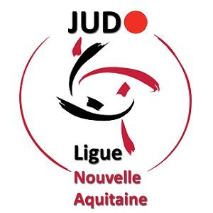 Ligue Judo Nouvelle Aquitaine