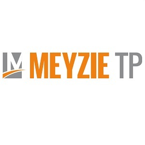 Meyzie TP